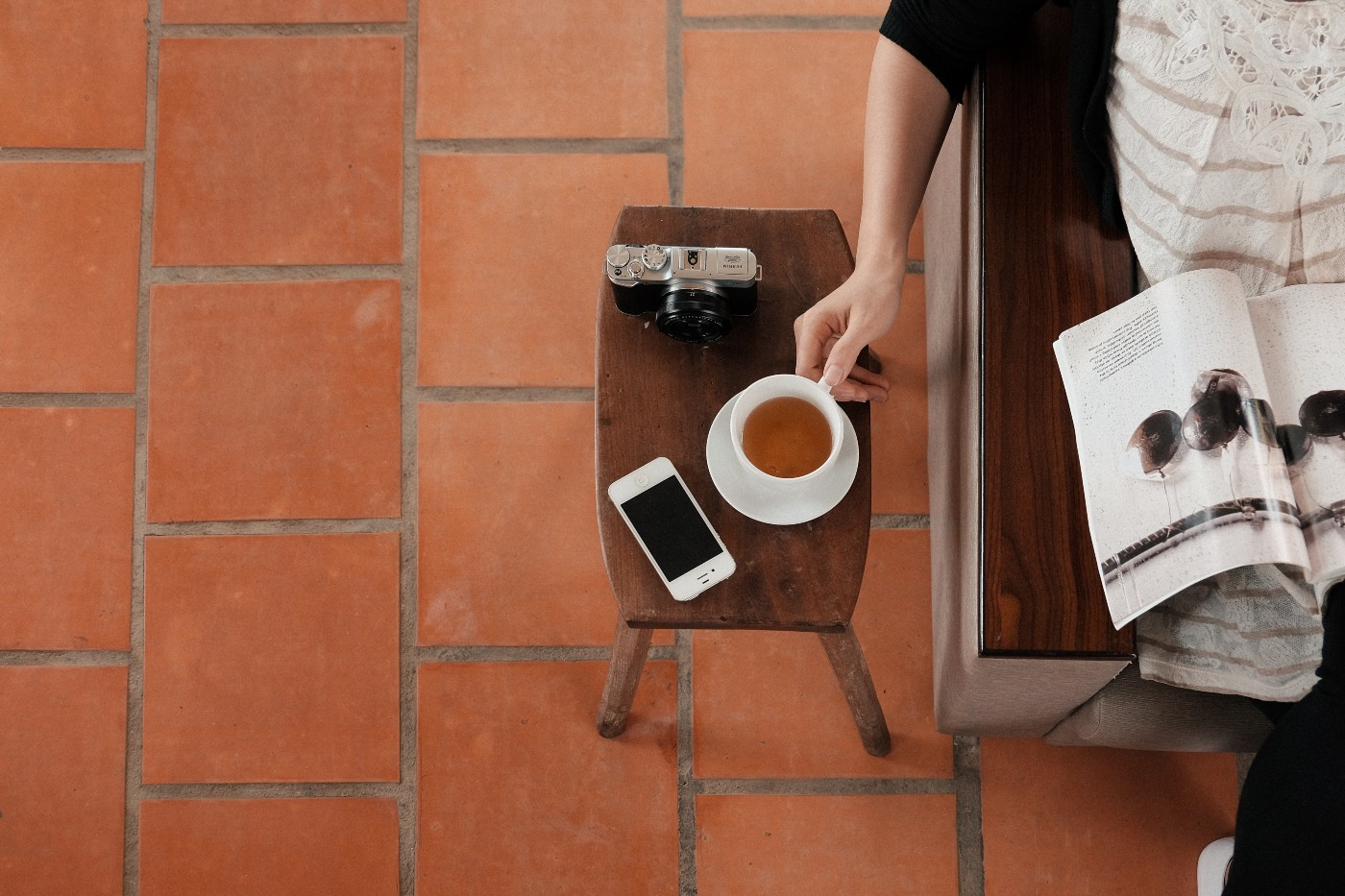 Here's How You Can Become More Productive